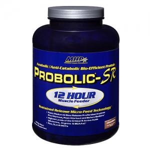 PROBOLIC®-SR 1816 грамм