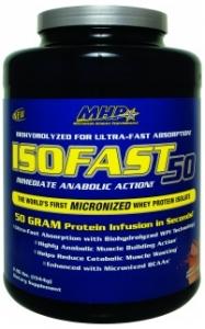 ISOFAST 50 1,344 кг