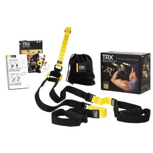 TRX Suspension Training® Professional -3