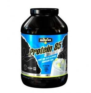 Consecutive Protein 85 2270 грамм