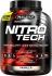 Nitro-Tech Performance Series
