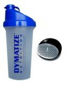 Шейкер 750 мл Dymatize Nutrition®