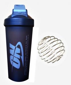 Шейкер 750 мл Optimum Nutrition