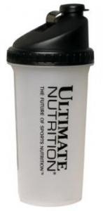 Шейкер 750 мл Ultimate Nutrition