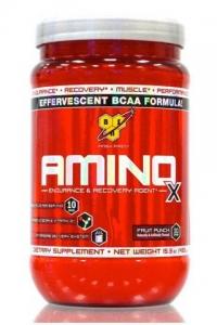 Amino X™ 435