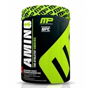 Amino1™ 460 грамм (32 порции)