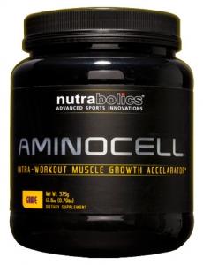 NB AminoCell, 375гр