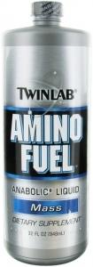 Amino Fuel® Liquid 1 литр