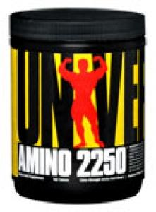 Amino ( 2250 /260tab )