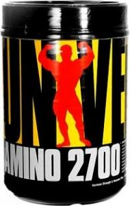 Amino ( 2700/120 tab. )