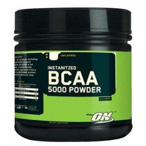 BCAA 5000 Powder ( 336 gr.)