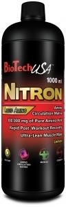 Amino Nitron Liquid 1000 мл