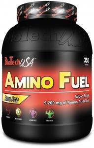 Amino Fuel 350 таблеток