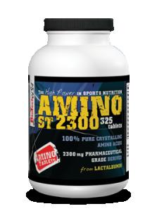 Amino ST 2300 ( 325 tabs.)